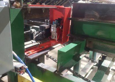 WinJet II Printing System - Z Tec